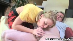 Fucking training with hot teeny