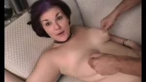 bustys first porn casting
