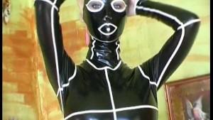 Monika rubbermaid stripping
