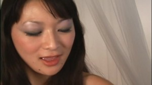 Asian Honey Playing With Her Pussy - Mavenhouse