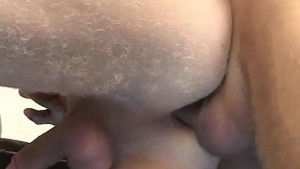 Skinny Twinks Bareback Fucking - Thrust Men