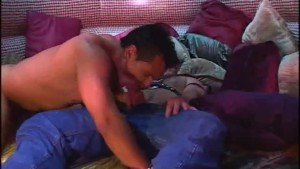 Don Juan And Leather Ass - Pacific Sun Entertainment