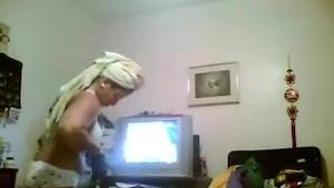 voyeur indian gf