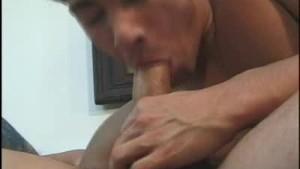 Cock Sucking And Barebacking Muscled Jocks