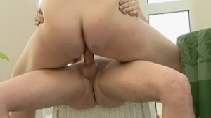 redhead mature needs hard