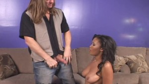 Exotic Teen Banged By Older Guy