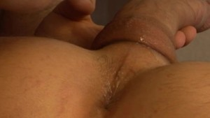 Two dudes find a quiet spot for some fucking. But someones watching... - Lucas Entertainment