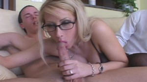 Getting Inside My Wife s Pussy
