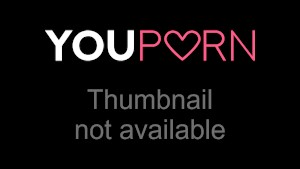 real wild girls going wild in key west club real home video