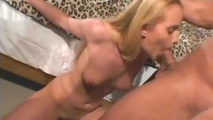 Fucking On The Bed- CRITICAL X