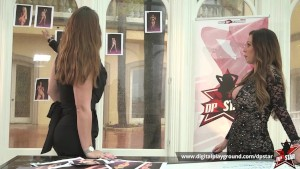 DP Star Episode 6 – Hollywood Auditions Day 6