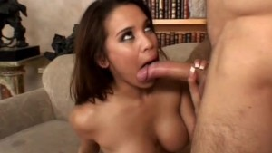 Renae Cruz and Steven French fucking - Acid Rain
