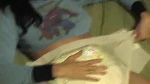 Teen Diapers - Bing Videos