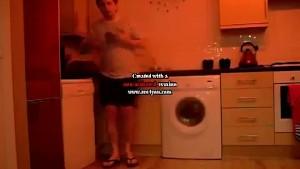 Sneezing Ian s Sneezing and Flip Flops Fetish Video (9)