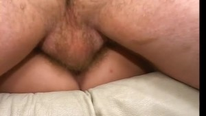 She s Getting A Good Fuck- Temptation
