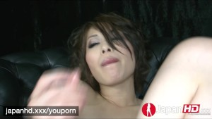 JAPAN HD Wet Gorgeous Japanese Squirting fountain
