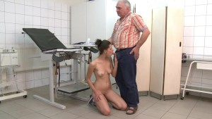 Doctor Sex - Vipro CZ