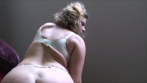 paying the webcam assistant-Erin Electra, ElectraChrist