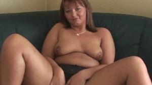 Erotic Erica - Julia Reaves