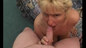 Mature Marry - Julia Reaves