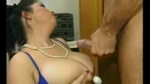 Big Babe Lovin - Julia Reaves