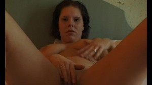 Casting Room - Julia Reaves
