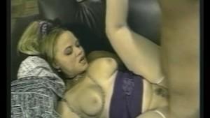 Ass Plumming- Julia Reaves