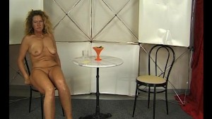 Sucking cock on film - Julia Reaves