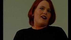 DV 682 B - Scene 1 - Julia Reaves