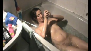 She s so dirty - Julia Reaves