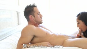 Passion-HD - Sexy Chole Amour