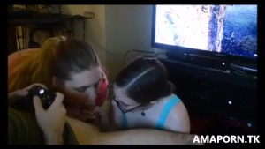 best nerd blowjob ever - amaporn.tk