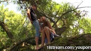 outdoor beaver tasting xxx.harem.pt