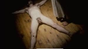 Excerpt of PROMETHEUS from The Erotic Films of Peter de Rome (1972)