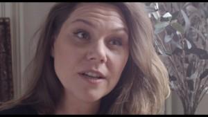 Erika Lust s perspective - Director of Lust Cinema