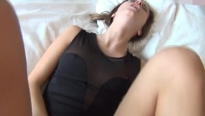 naughty-hotties.net – short black dress anal.mp4