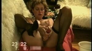 Cipsko na kanapie 211