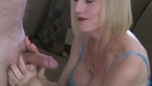 Fuck My Wife Make Her Happy