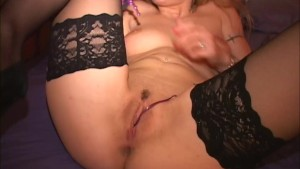 How young Natasha Starr trained for anal-Does painful interracial 3way
