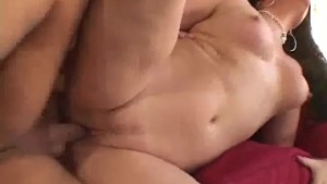 Horny Housewife Loves To Swing