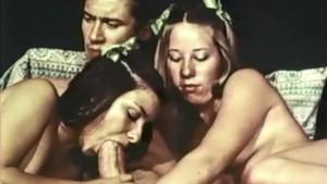 Vintage 1970s XXX - John Holme