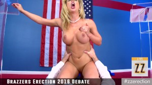 Brazzers-ZZ Erection 2016: Part 1