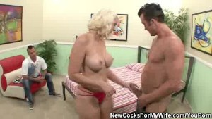 New Cocks To Suck For Mandy Sw