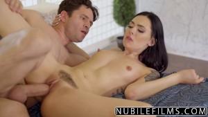 Babysitter Marley Brinx Hot Fu