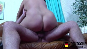 hot silky shemale and tranny