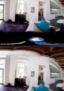 BaDoinkVR Cumming Full Circle - A 360° Experience