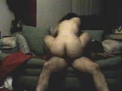 My Friends Wife Screeming Orgasm with my Cock