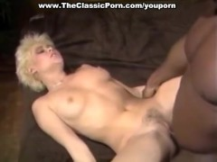 Laid In The USA 1