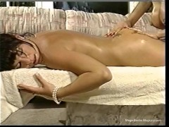 Hot Tight Asses 4 - Veronica Castillo and Beatrice Valle