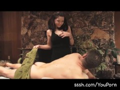 Erotica For Women From The Sssh.com Real Couples Series Romantic Foreplay